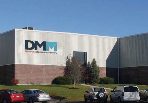 DMM Announces New Brand